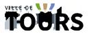 Logo de la ville de Tours